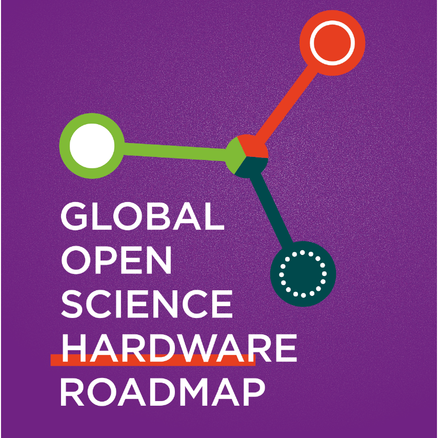 GOSH Roadmap Cover