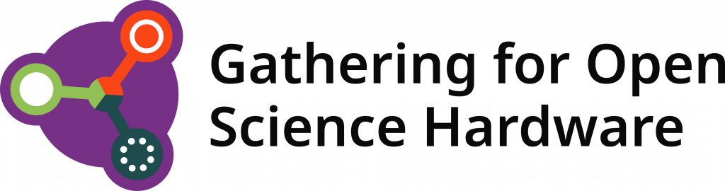 Gathering for Open Science Hardware